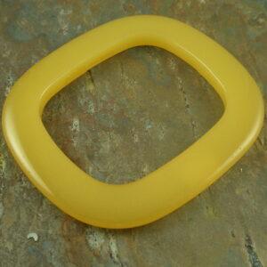 Dijon Italian Handcrafted Resin Bracelet-0