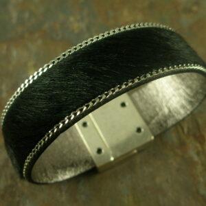 Fur Baby 3 Magnetic Bracelet-0