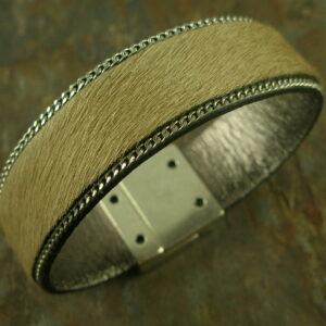 Fur Baby 2 Magnetic Bracelet-0