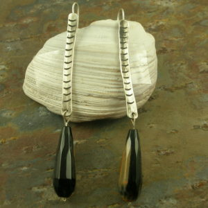Original Dangle EarringsUrban Tribe -0